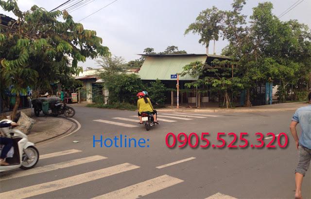 Lắp Đặt Internet Tại Huyện Hóc Môn