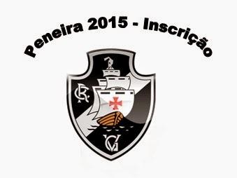 [teste-de-futebol-no-vasco-da-gama-2015-peneira-www.mundoaki.org%255B4%255D.jpg]