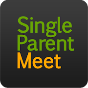 App Single Parent Meet #1 Dating APK for Windows Phone