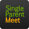 Single Parent Meet #1 Dating APK