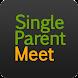 Single Parent Meet #1 Dating