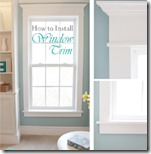 How_to_install_window_trim