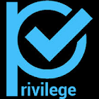 Privilege Checker icon