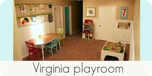 virginia playroom