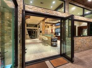 arquitectura-Residencia-LeBlanc-Cox