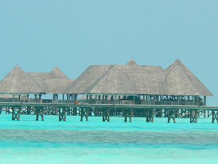 12. Paradise island.JPG