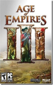 Age of Empires III: The WarChiefs Trial Version - Free ...