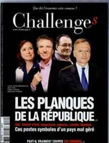 Les planques de la République - Challenges (vidéo) dans Economie les+planques+de+la+r%C3%A9publique+challenges+
