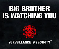 ACLU Tells Supreme Court FISA Surveillance Law is Unconstitutional | big+brother+is+watching | Civil Rights Know Your Rights News Articles Surveillance US Constitution & Bill Of Rights US News US Supreme Court