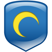 hotspot-shield-logo