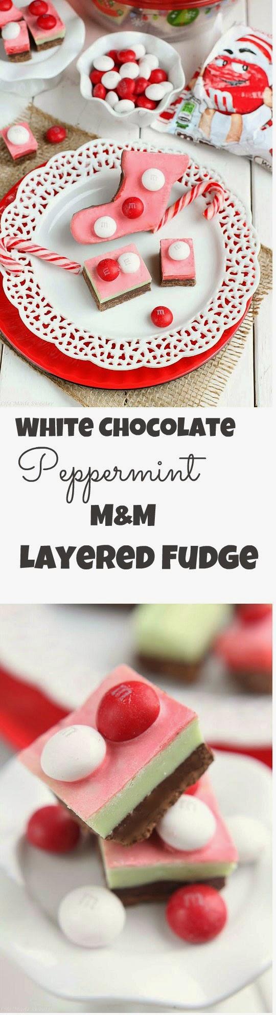 White-Chocolate-Peppermint-M&M-Layered-Fudge from @LifeMadeSweeter.jpg