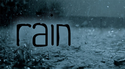 [Oficial] Todos os exclusivos do PS3 em 2013 Rain-Game