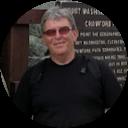 Paul T.,AutoDir