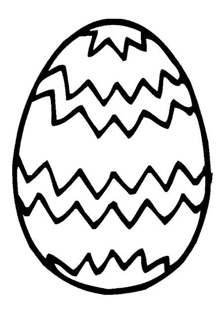 Best Huevos De Pascua Para Dibujar Image Collection