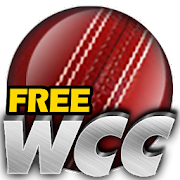 Game World Cricket Championship Lt APK for Windows Phone