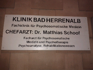 Hotel Bad Herrenalb Mit Hund