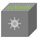 ezVault