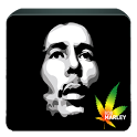 Bob Marley Experience! icon
