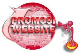 promosi-blog