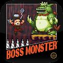 Boss Monster icon