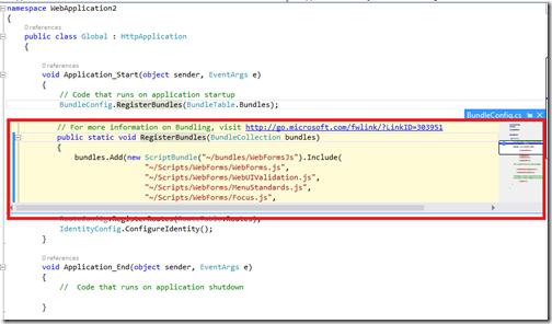 PeekDefinitionWindowVisualStudio2013