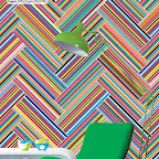 JF Wallpaper 5081.jpg