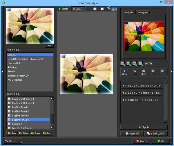 how to add scanner to irfanview