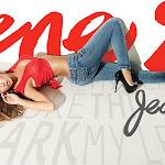 Catalina Otalvaro Jeans Foto 8