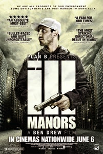 Ill-manors-poster