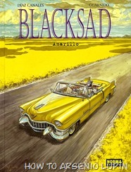 Blacksad-05_01