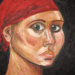 Emily-LeMesurier-selfportrait-2007.jpg