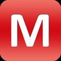 스마트매거진 icon