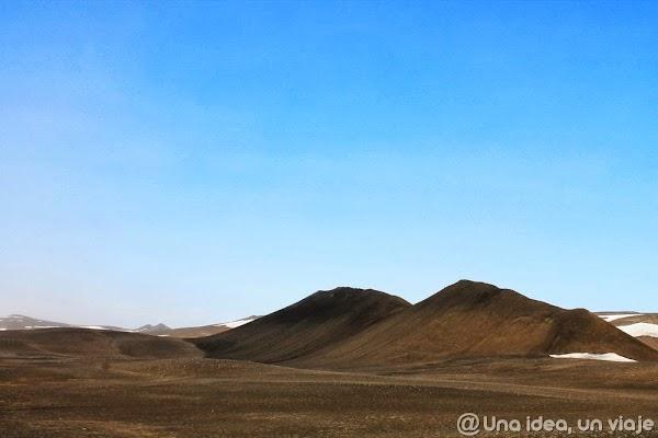 tierras altas islandia (1).jpg