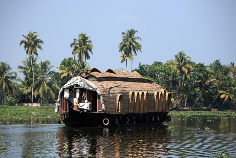 kerela-backwaters-15
