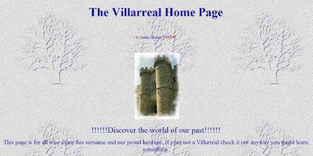 Danny Villarreal Website.JPG