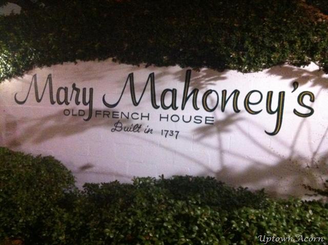 [Mary%2520Mahoneys%255B1%255D.png]