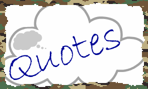 Popular Cloud Quotes