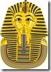 mascaras egipto (3)
