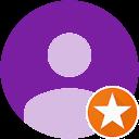 M . profile image
