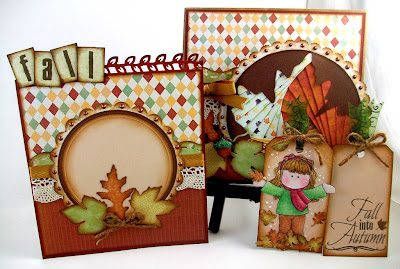 [Autumn%2520Molly%2520Pocket%2520Card2%255B4%255D.jpg]
