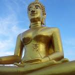 Тайланд 19.05.2012 17-28-28.JPG