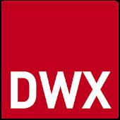 DWX - Developer Week 2014