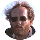 Rolf B.,AutoDir