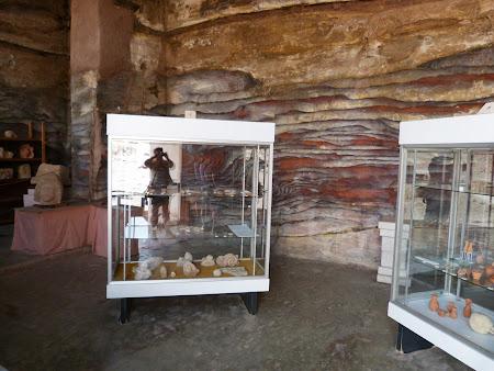 Muzeu Petra
