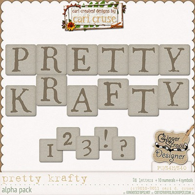 CariCruse_PrettyKrafty-ap_Preview