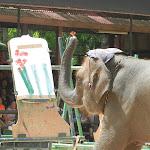 Тайланд 21.05.2012 7-35-50.jpg
