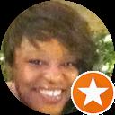 Youlanda B reviewed A-OK Auto Sales
