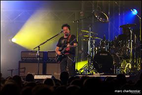 Steve Lukather-Guitare en Scène 2011-9.jpg