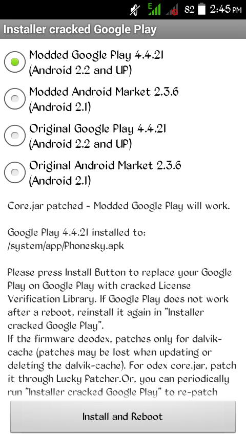 May 2014 ~ Tech Panda - Android Development   Gaming