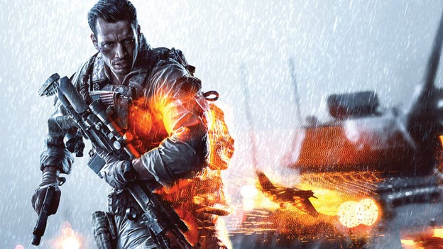 battlefield-4-cover